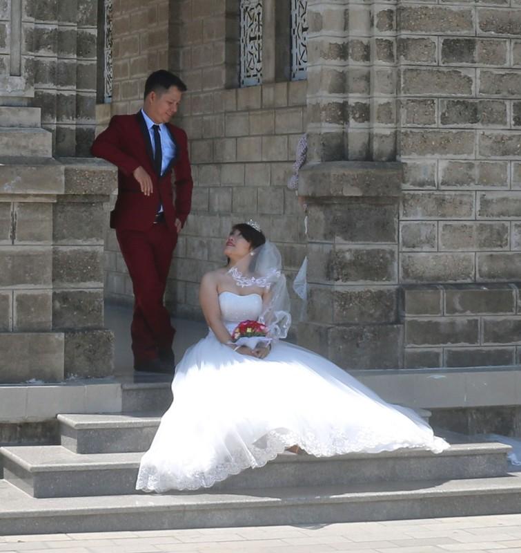 невесты 2.jpg