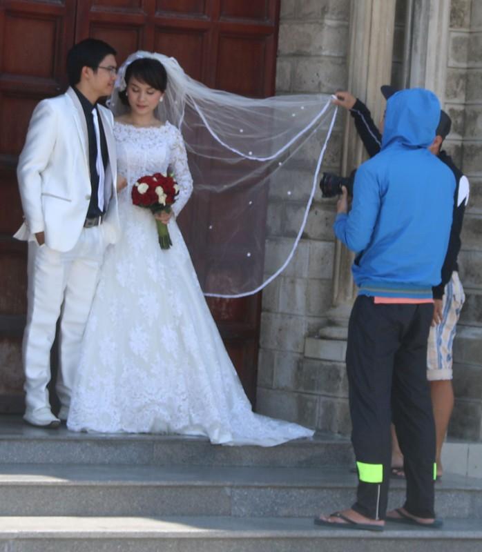 невесты 3.jpg