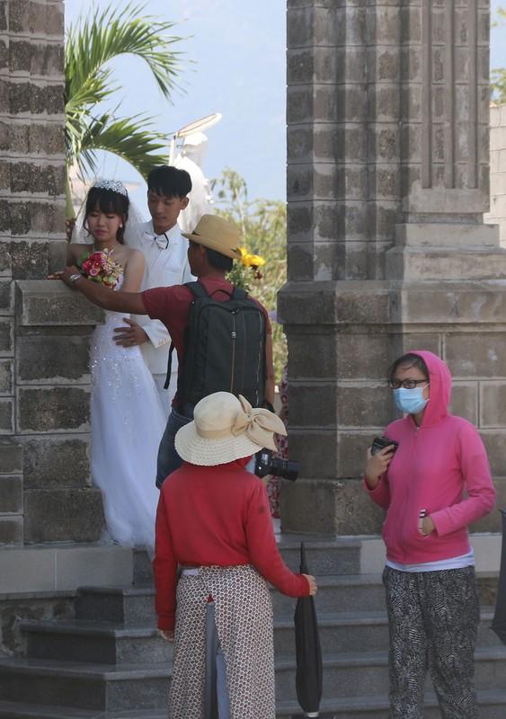 невесты 4.jpg