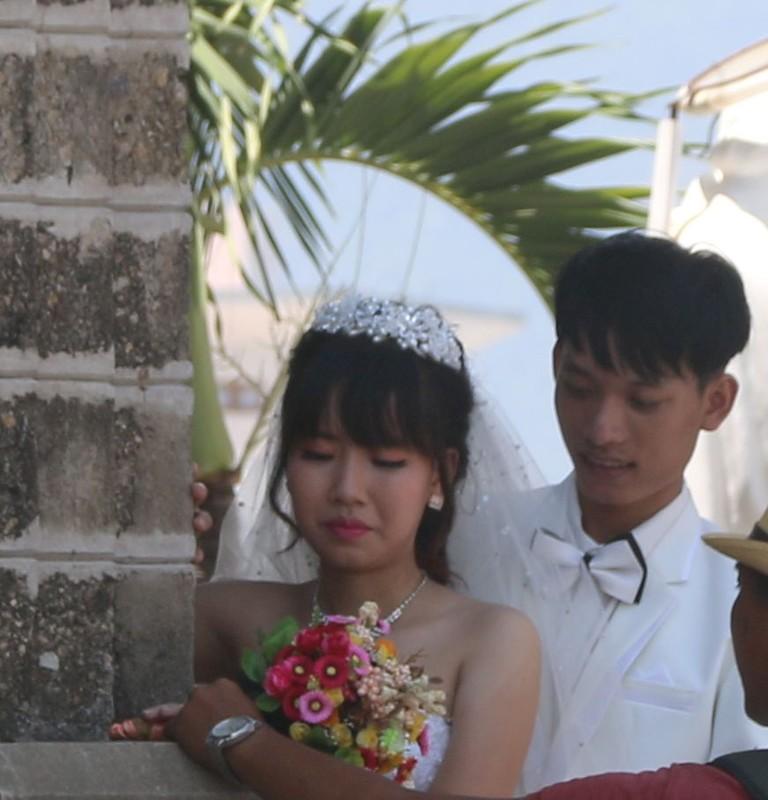 невесты 5.jpg