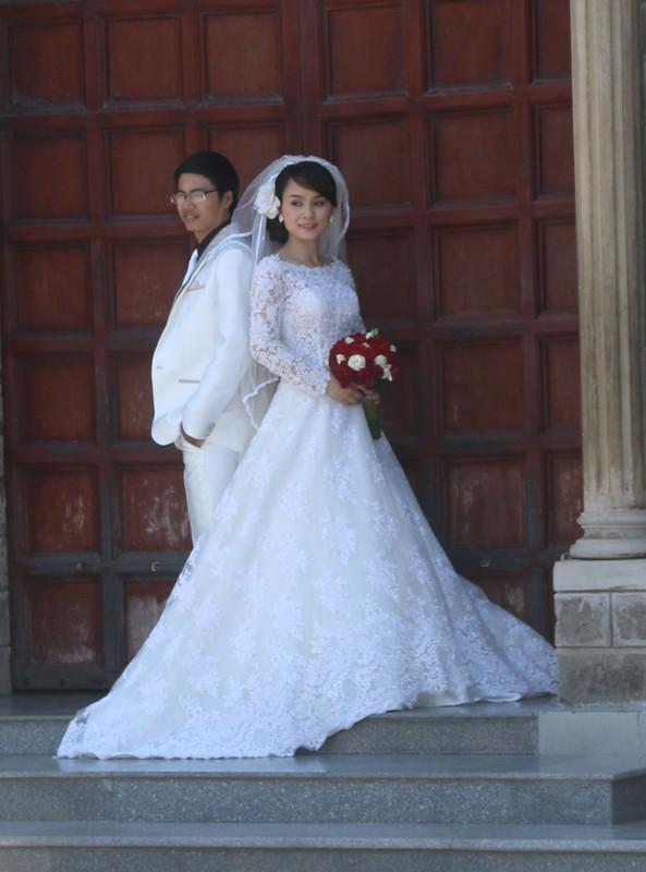 невесты 8.jpg