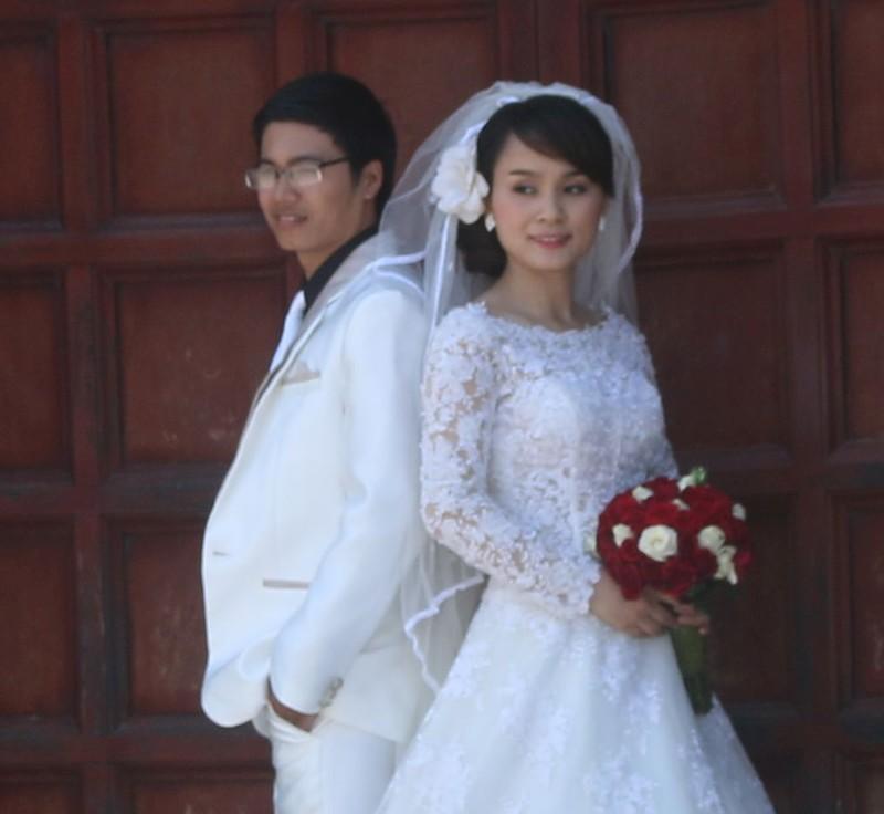 невесты 9.jpg