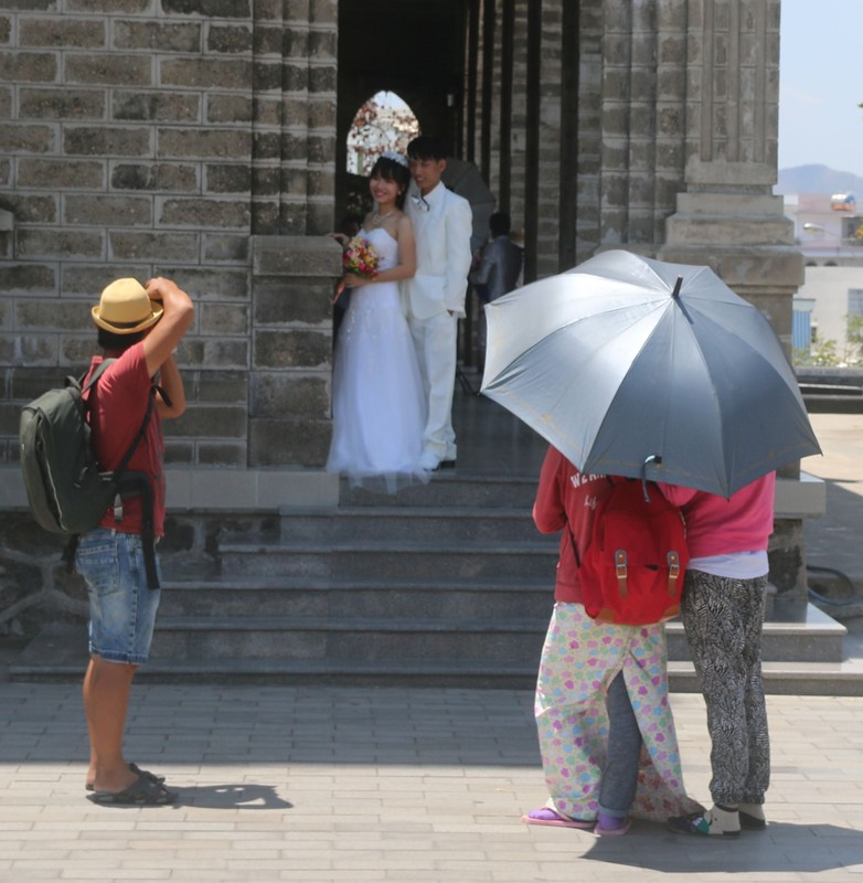 невесты 10.jpg
