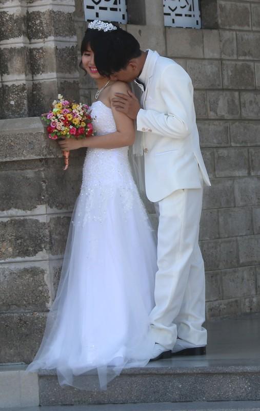 невесты 11.jpg