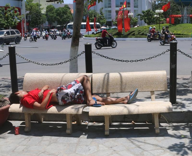 вьетнамцы 2.jpg