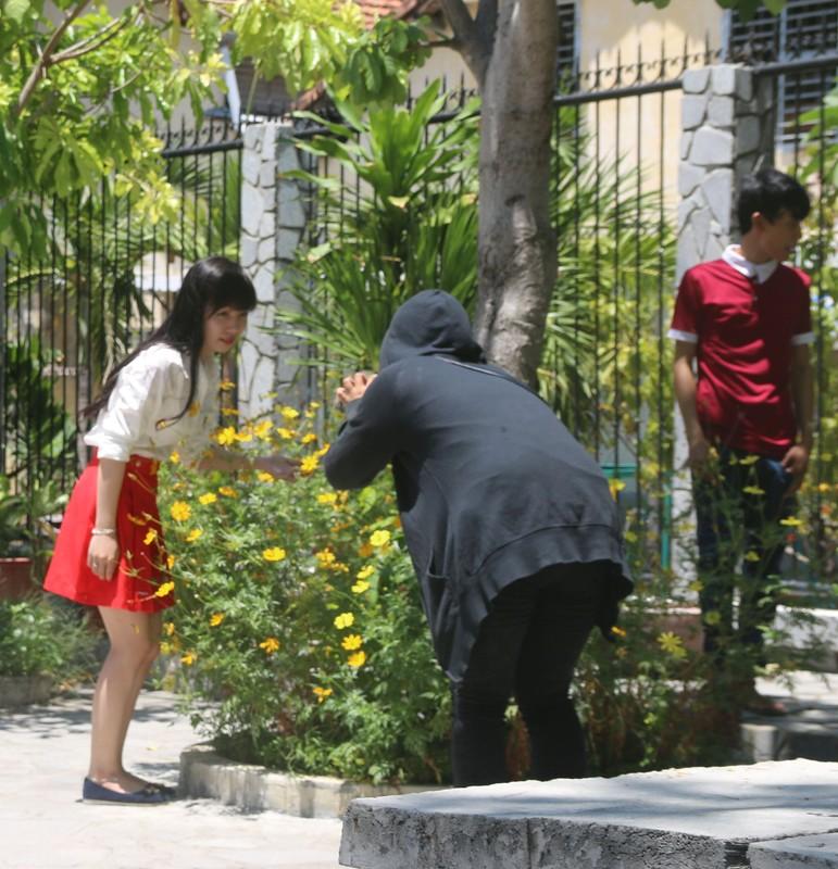 вьетнамцы 1.jpg