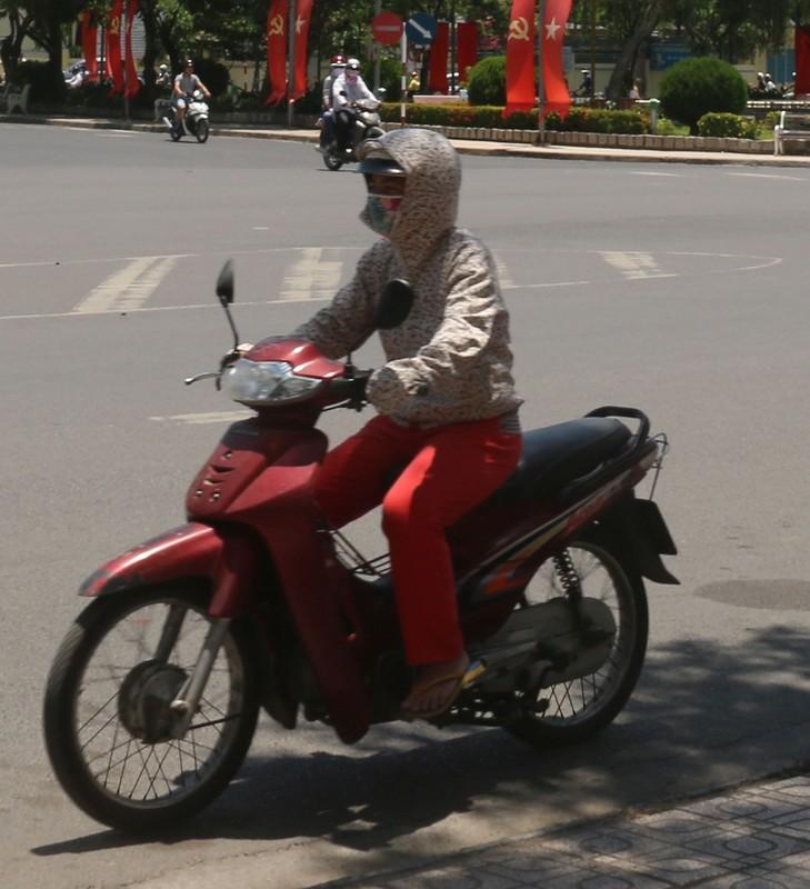 вьетнамцы 3.jpg