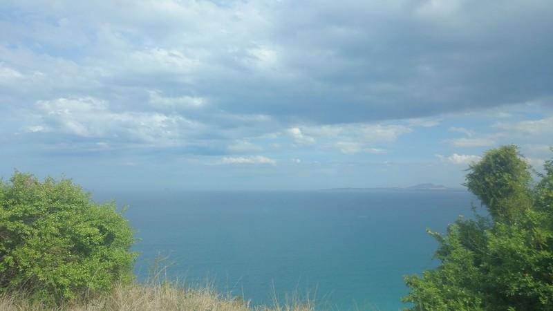 Южно-китйское море 1.jpg