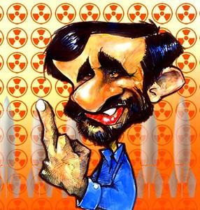 ahmadinejad-nucleare-129257.jpg