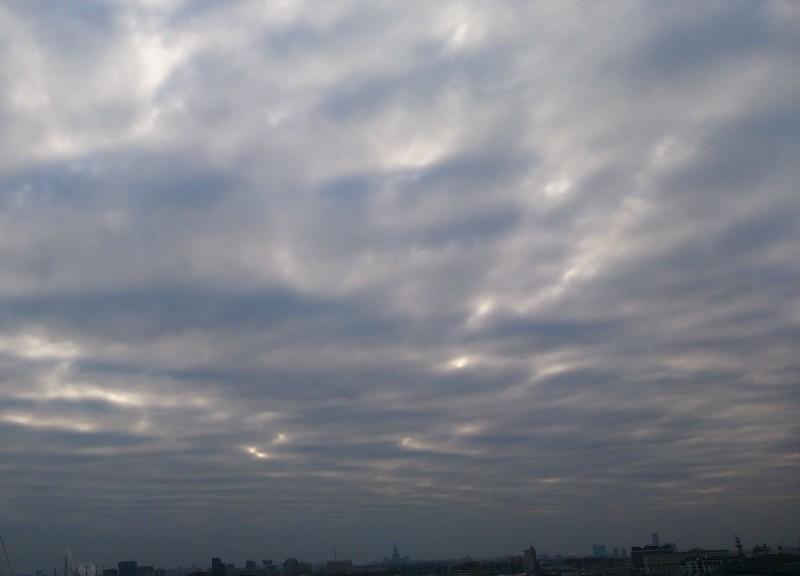 облака.jpg
