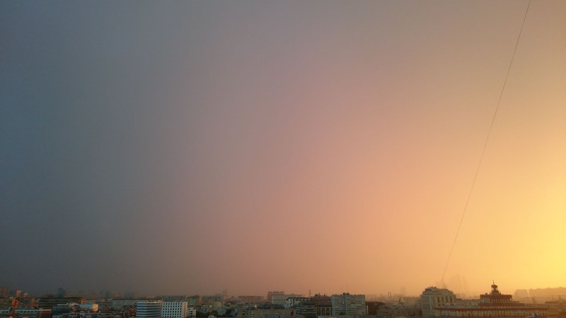 закат 21 июля 2015 2.jpg