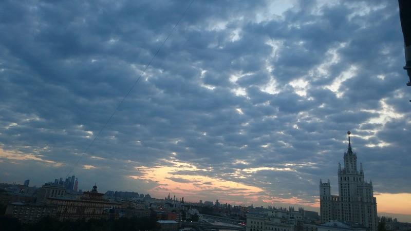 закат 19 июля 2015 1.jpg