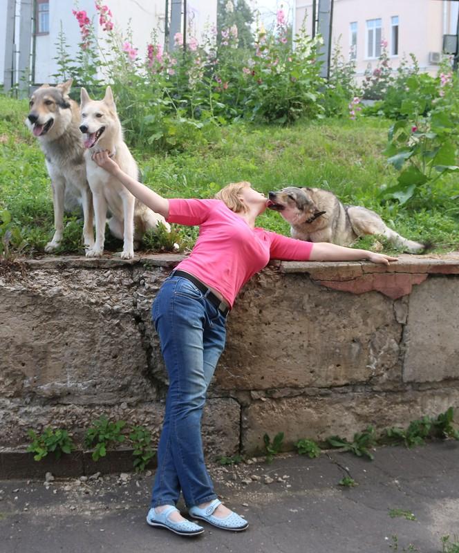 Галя волки 8.jpg