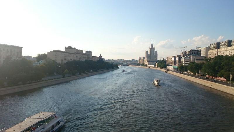 Вид с Краснохолмского моста 1.jpg