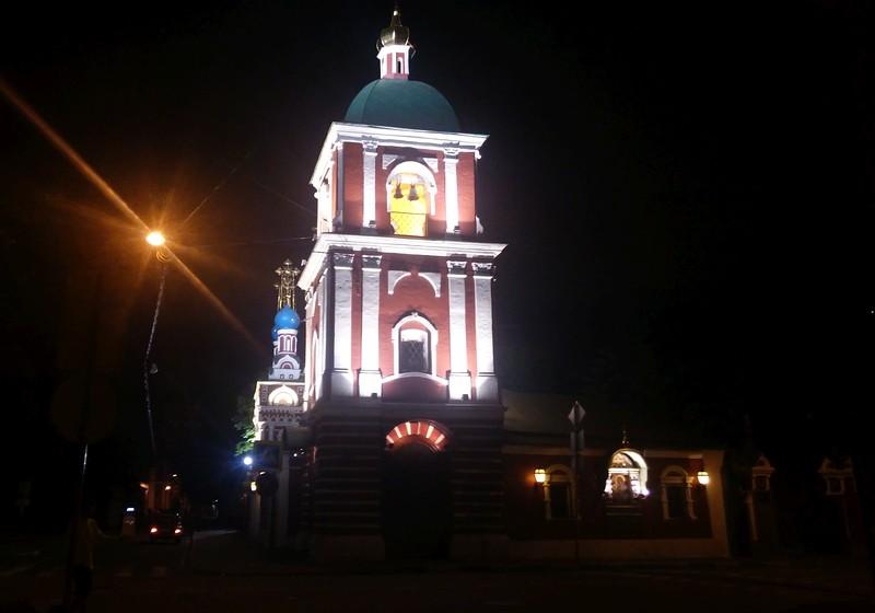 Болгарская церковь июль 2015 1.jpg