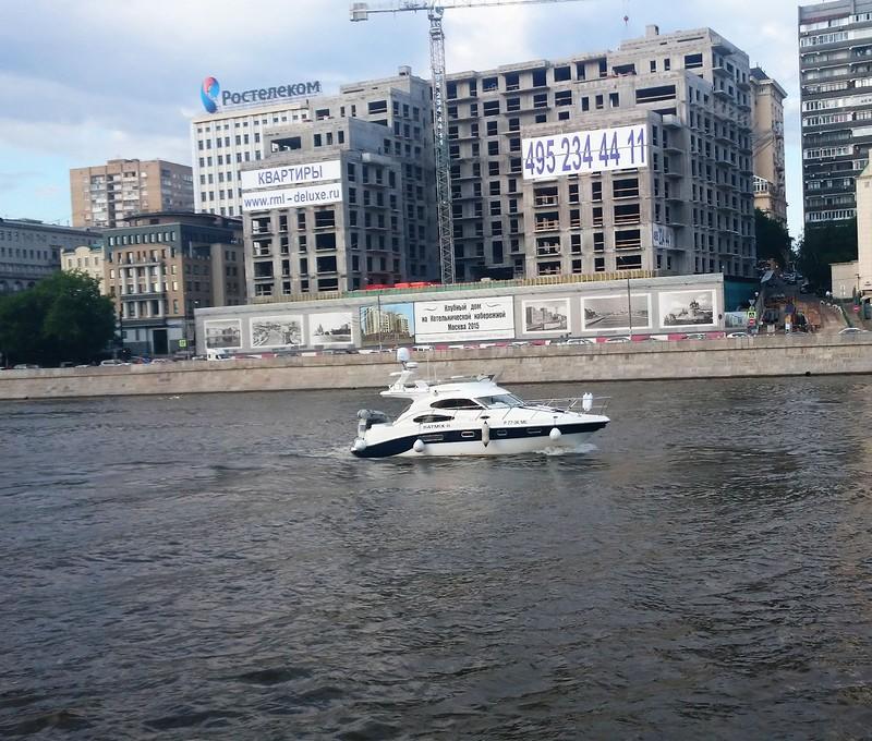 моторная лодка.jpg