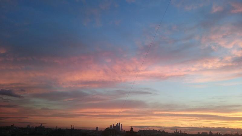 закат 30 июня 2015 9.jpg