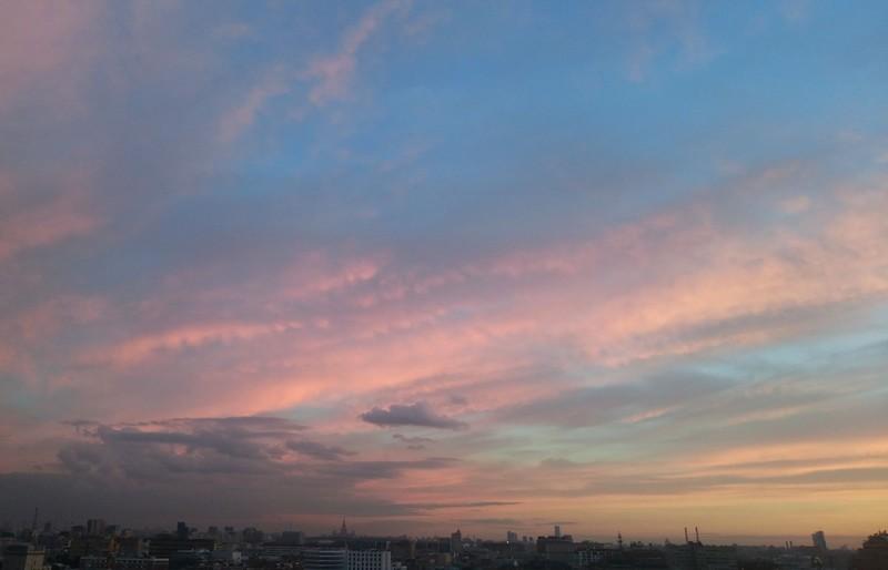 закат 30 июня 2015 10.jpg