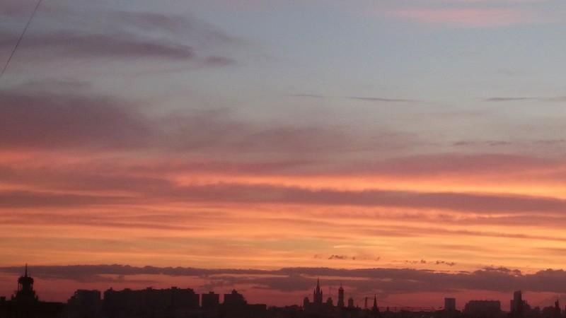 закат 30 июня 2015 6.jpg