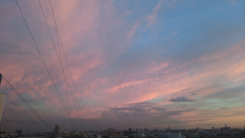 закат 30 июня 2015 11.jpg