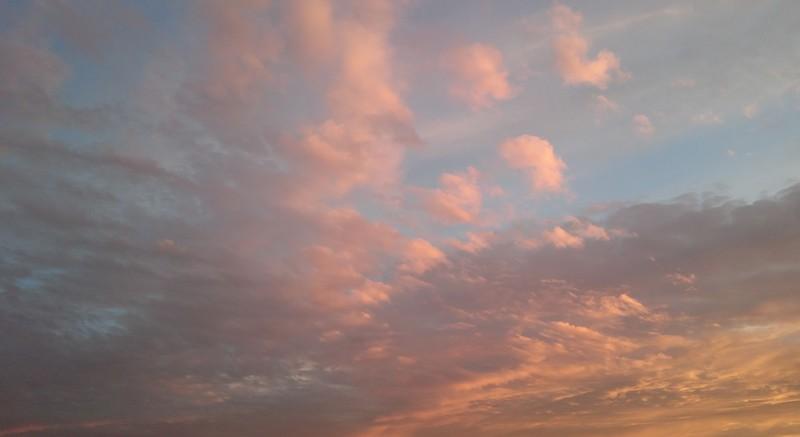 закат 28 июня 2015 4.jpg