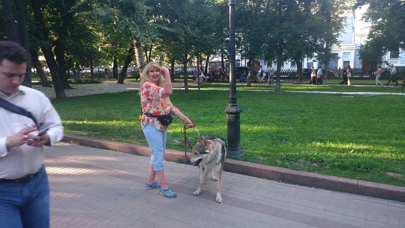 Оля с Канисом 23 июня 2015 7.jpg