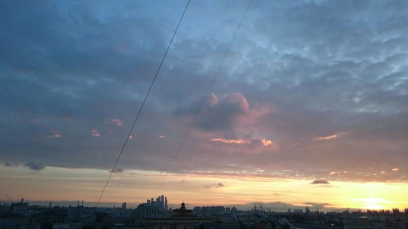закат 31 мая 2015 2.jpg