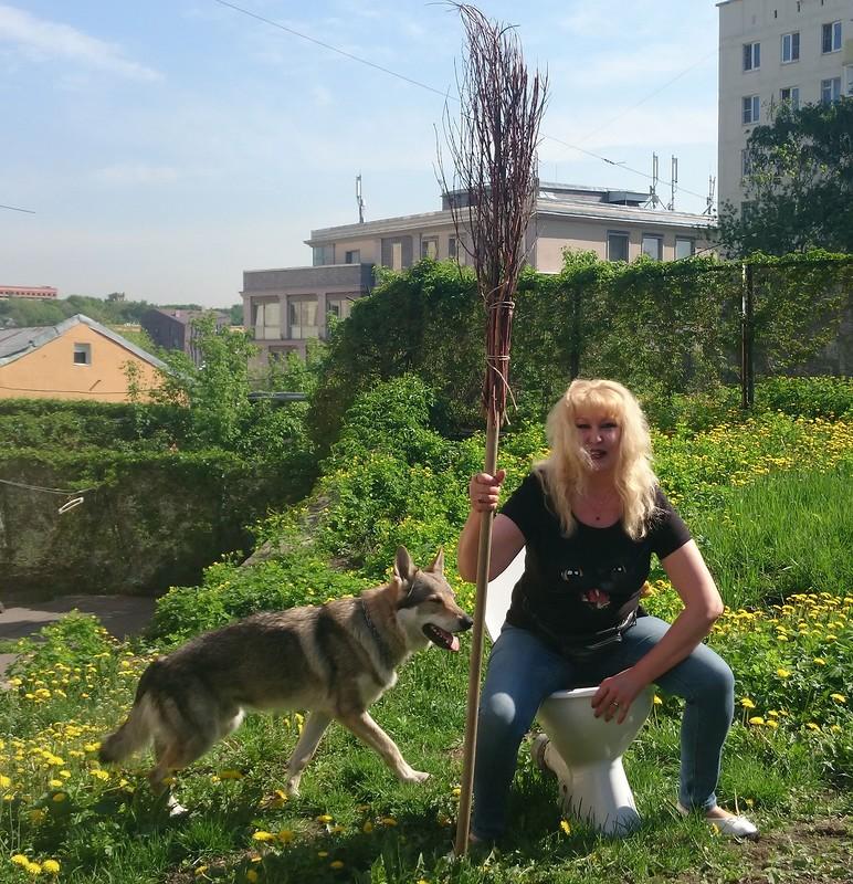 Ольга Канис и унитаз 14.jpg