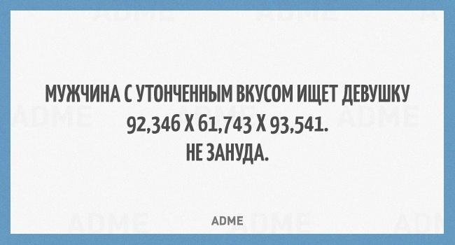 15719160-R3L8T8D-650-q-18.jpg