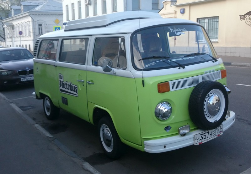 Зелёный автобус 2.jpg