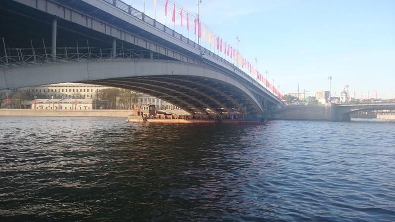 Устьинский мост май 2015.jpg