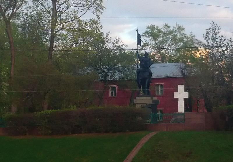 Памятник Дмитрию Донскому.jpg