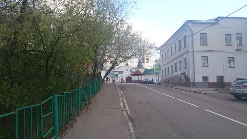 ВАтин переулок 2.jpg