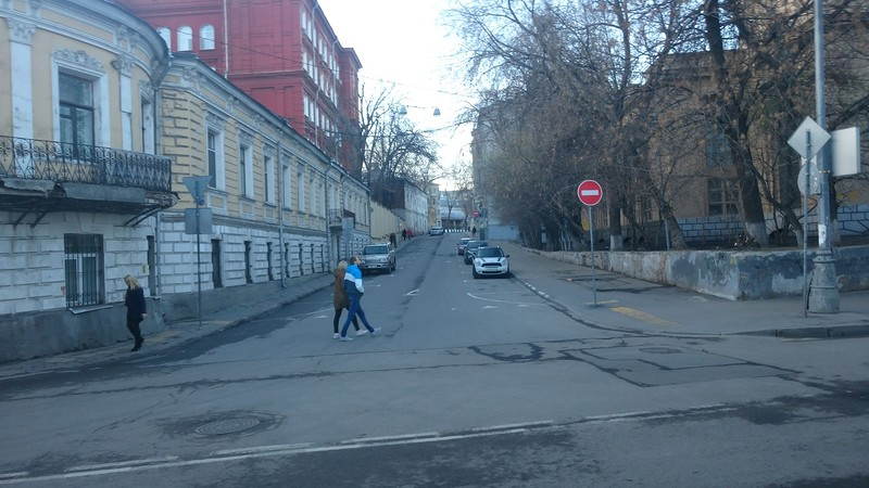 Переулки Москвы.jpg