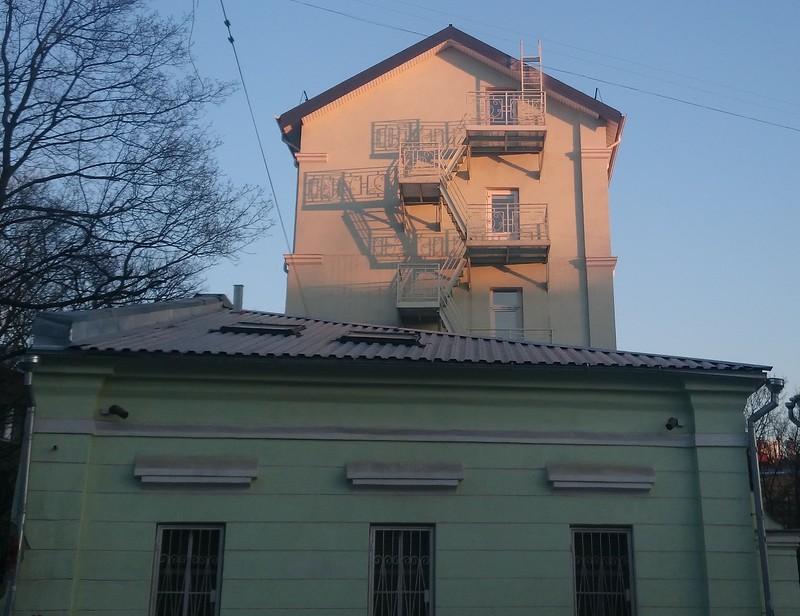 Балкончики.jpg