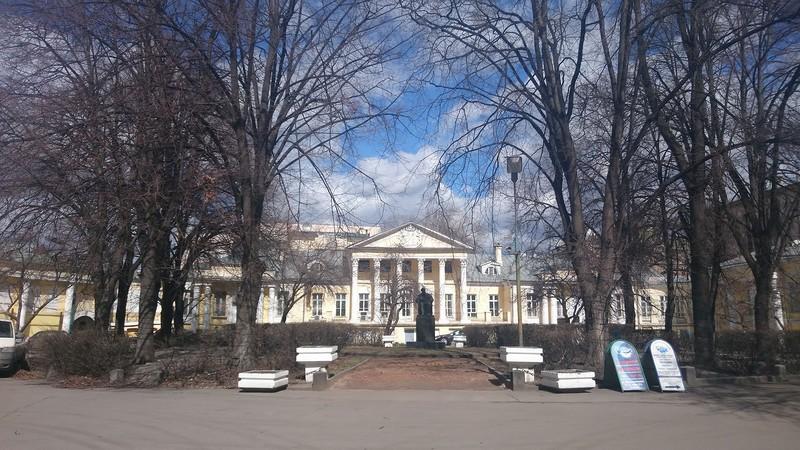 Дом Ростовых.jpg