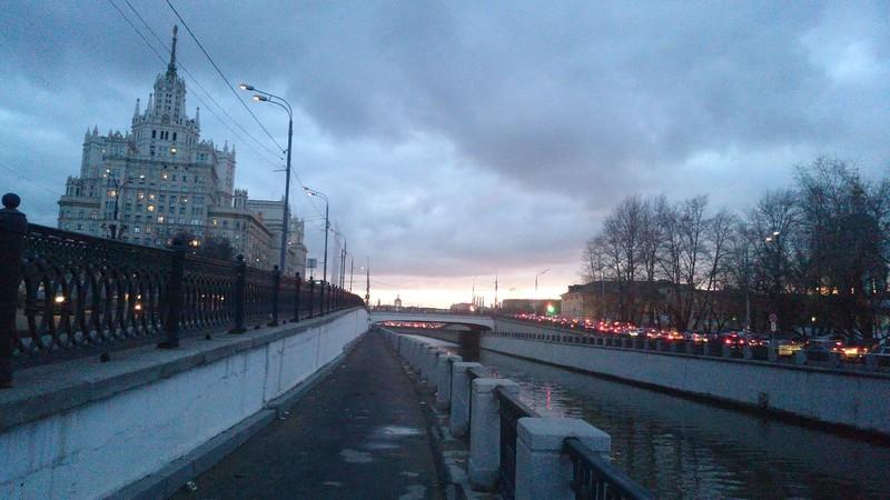 вечерняя Таганка 5.jpg