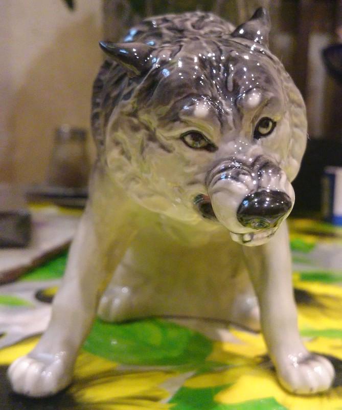 фигурка волка 6.jpg