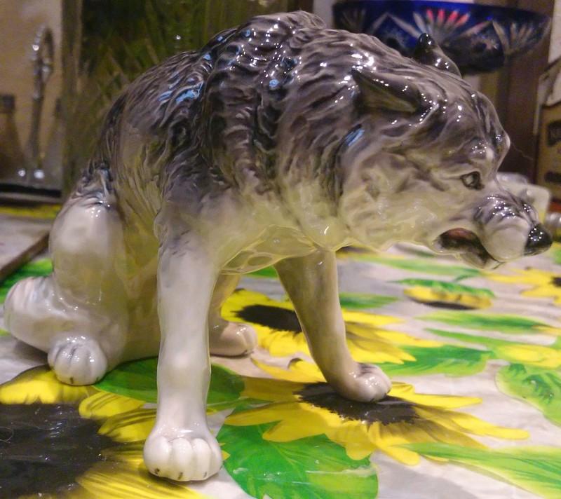 фигурка волка 5.jpg