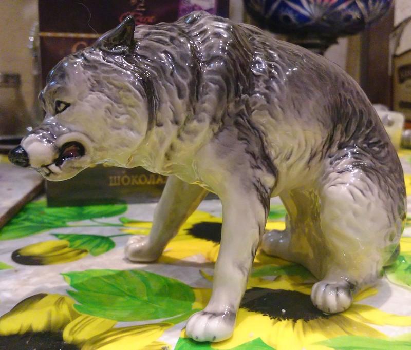 фигурка волка 2.jpg