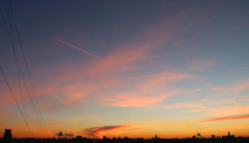 февральский закат 1 2015 2.jpg