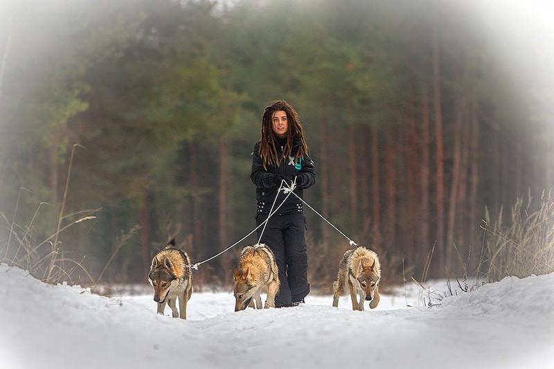 Кира. Cъёмки Купавнв Игорь Перфильев 7.jpg