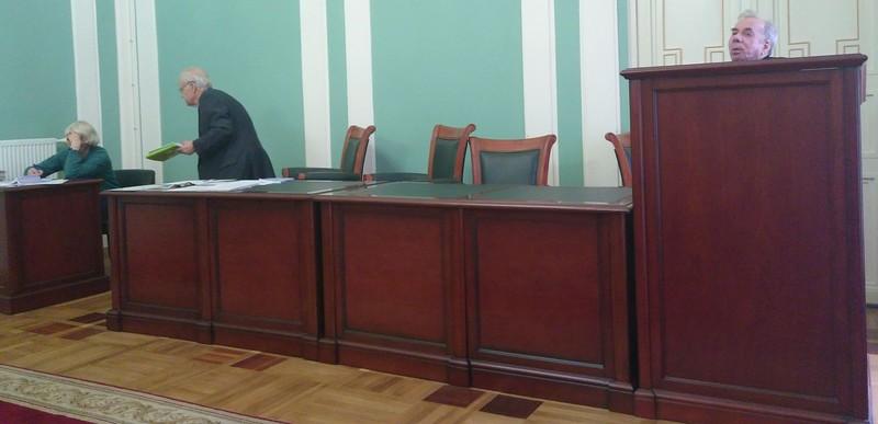 Собрание в академии 1.jpg