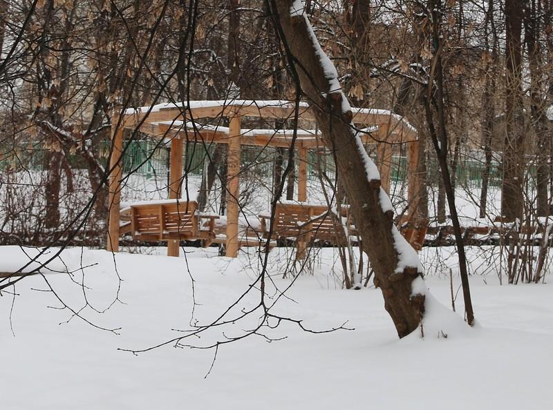 парк 5.jpg