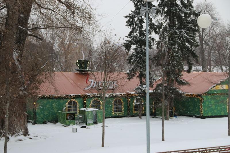 парк 8.jpg