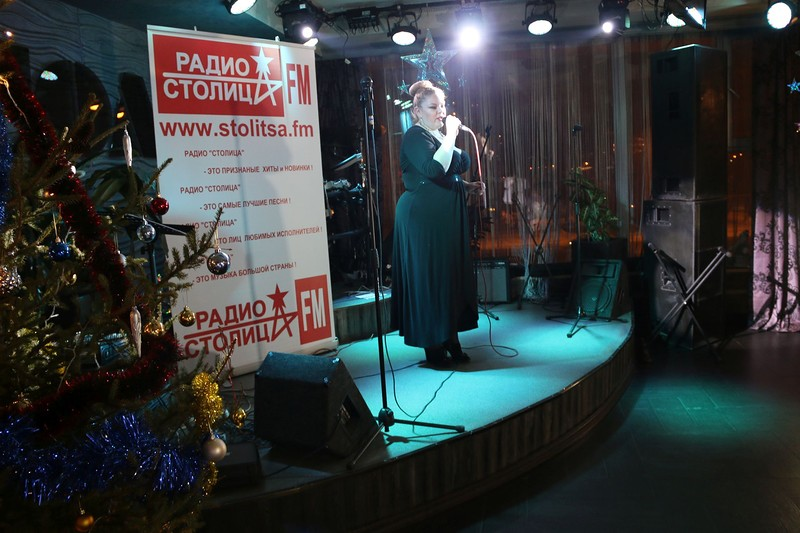 Маруся Климова 1.jpg