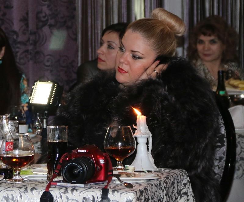 Маруся Климова 7.jpg