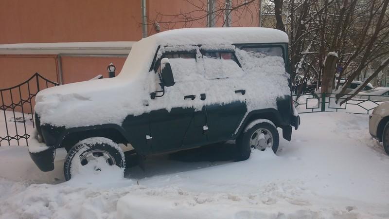 машинки декабрь 2014.jpg