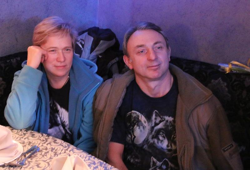 Лена с Игорем 1.jpg