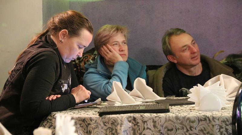Лена с Игорем Аня 1.jpg
